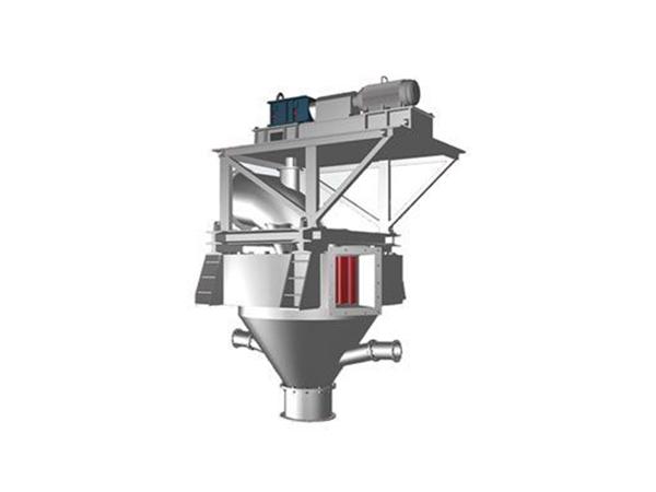 选粉机设备生产厂家